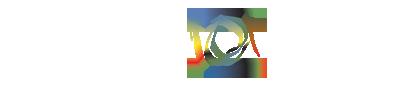 Inloophuis Het Open Venster Logo