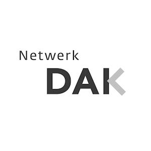 netwerk DAK